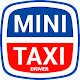 MiniTaxi - APP for Drivers APK