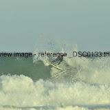 _DSC0133.thumb.jpg