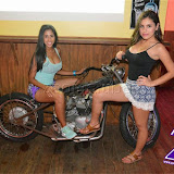 Cascabel Ride @ The Ranch 17 March 2015 - Image_56.JPG