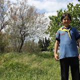 Campaments de Primavera de tot lAgrupament 2011 - IMG_2622.JPG