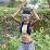 Samira Samaila's profile photo