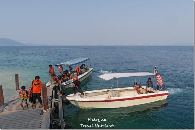 沙巴亞庇馬穆迪島 (44)