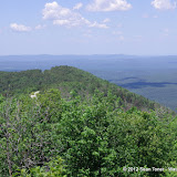 05-09-12 Ouachita Mountains - IMGP1179.JPG