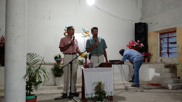 Parque El Mesias - IMG_20160511_193453628.jpg