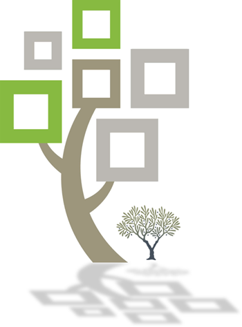 FamilySearch Family Tree Now Overshadows NFS