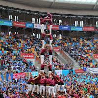 XXV Concurs de Tarragona  4-10-14 - IMG_5662.jpg