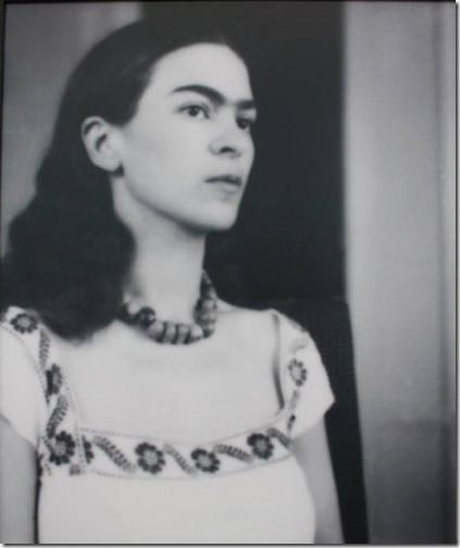 frida-kahlo fotos rara (12)