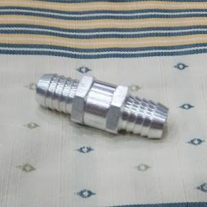 R2 RC1 Rのカスタム事例画像 VANさんの2019年01月07日21:12の投稿
