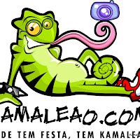 http://kamaleao.com/