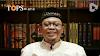 Ahli Fiqih Islam Ungkap Syarat untuk Endorse