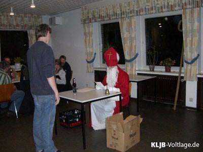 Nikolausfeier 2005 - CIMG0182-kl.JPG
