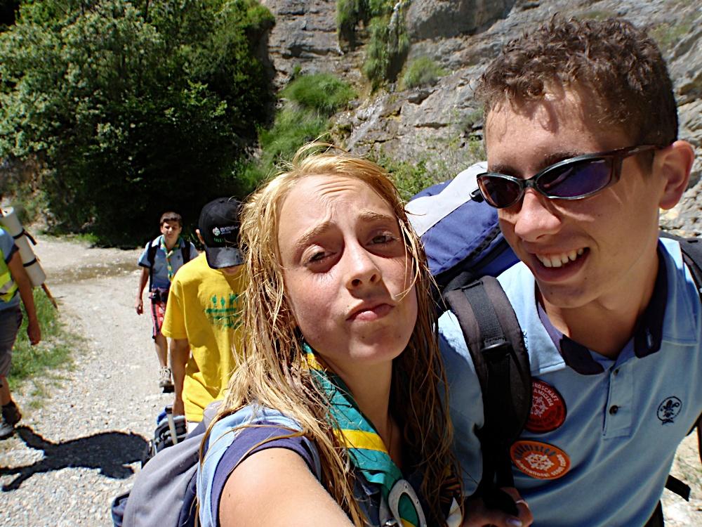 Campaments dEstiu 2010 a la Mola dAmunt - campamentsestiu094.jpg