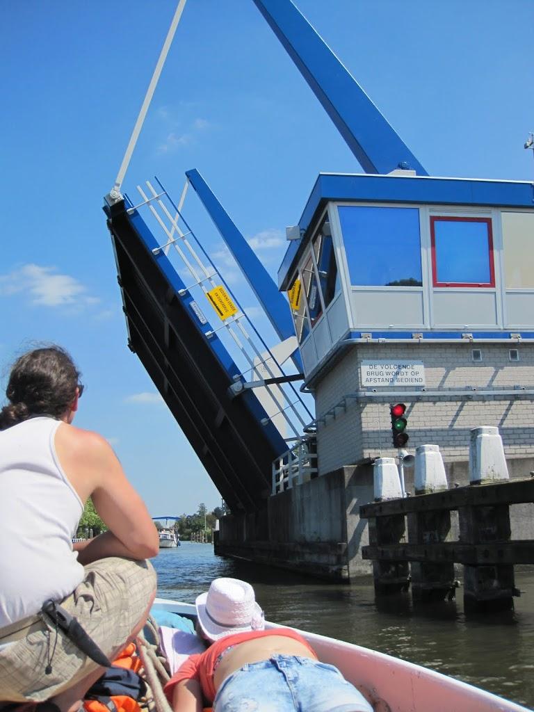 Zeeverkenners - Zomerkamp 2015 Aalsmeer - IMG_0269.JPG