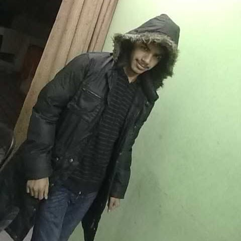 Kamaldeep Singh Photo 25