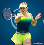 W&S Tennis 2015 Wednesday-5.jpg