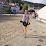 Dominika Zbrog's profile photo
