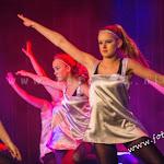 fsd-belledonna-show-2015-324.jpg