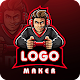 Logo Esport Maker | Create Gaming Logo Maker