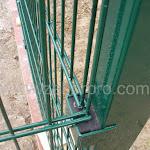 Ограждение забор (40).jpg