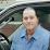 Bryan Hilliard's profile photo