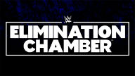 WWE Elimination Chamber 2020 PPV — 3/8/20