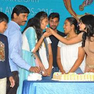 Santosham Film Awards Cutainraiser Event (188).JPG