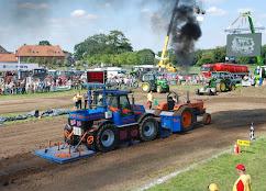 Zondag 22--07-2012 (Tractorpulling) (310).JPG