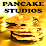 Pancake Studios's profile photo