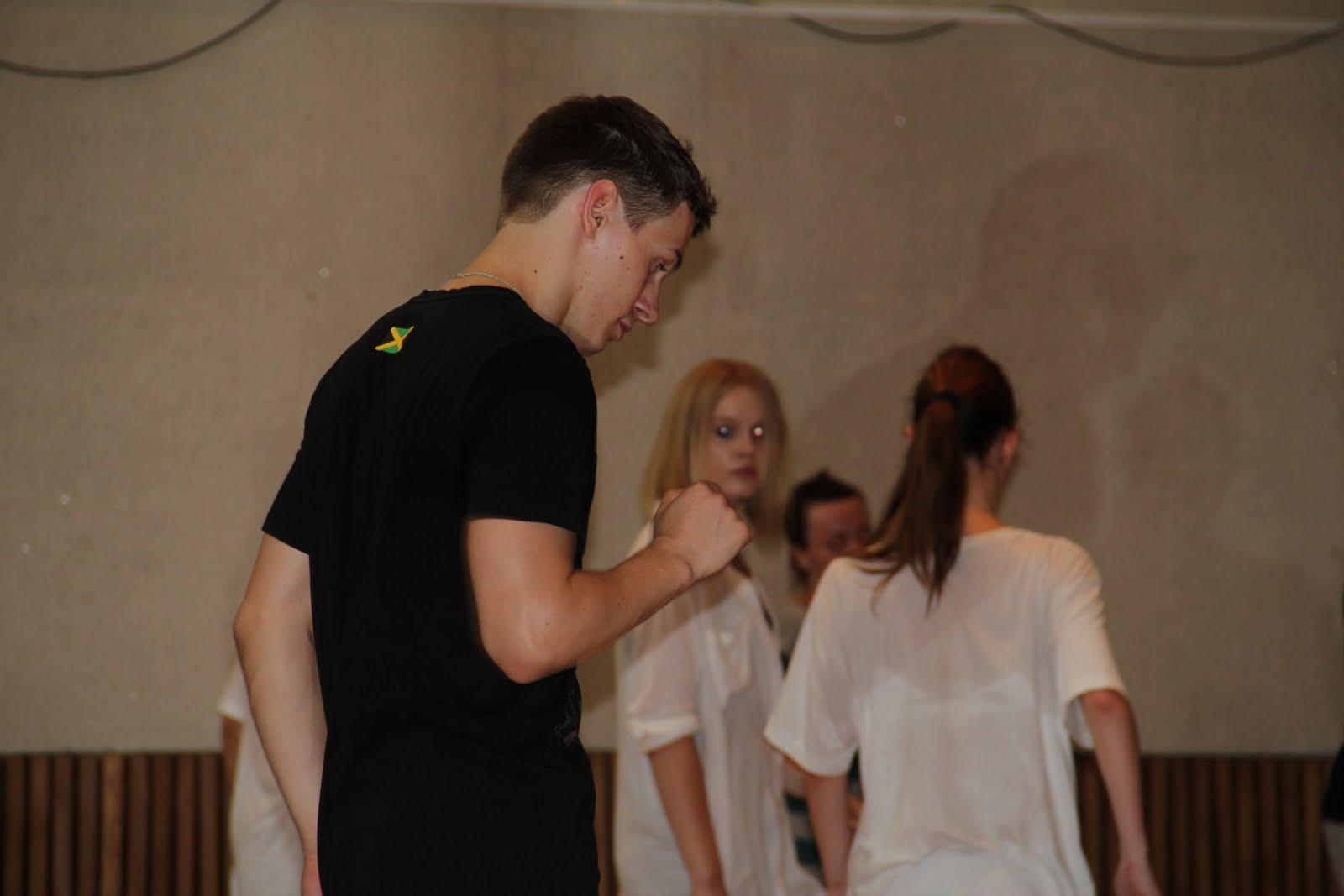 Workshopai su Detroit (Belarus) - IMG_9183.JPG