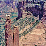 Canyon De Chelly.jpg