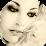 jocelyne haefele's profile photo