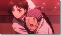 Ushio to Tora - 26 -26