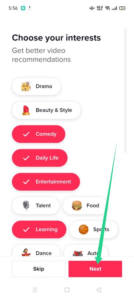 টিক টক থেকে টাকা ইনকাম করবেন কিভাবে - How to Earn Money From Tik Tok App