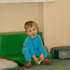 Дом ребенка № 1 Харьков 03.02.2012 - 30.jpg