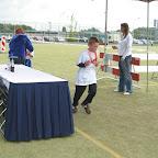 Sponsorloop Rabobank 03-09-2008 (21).JPG