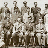 Leaving Cert (Sixth year) 1951-52.jpg