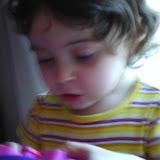 Fotos da Johanna/2010
