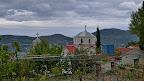 Samos-291-A1