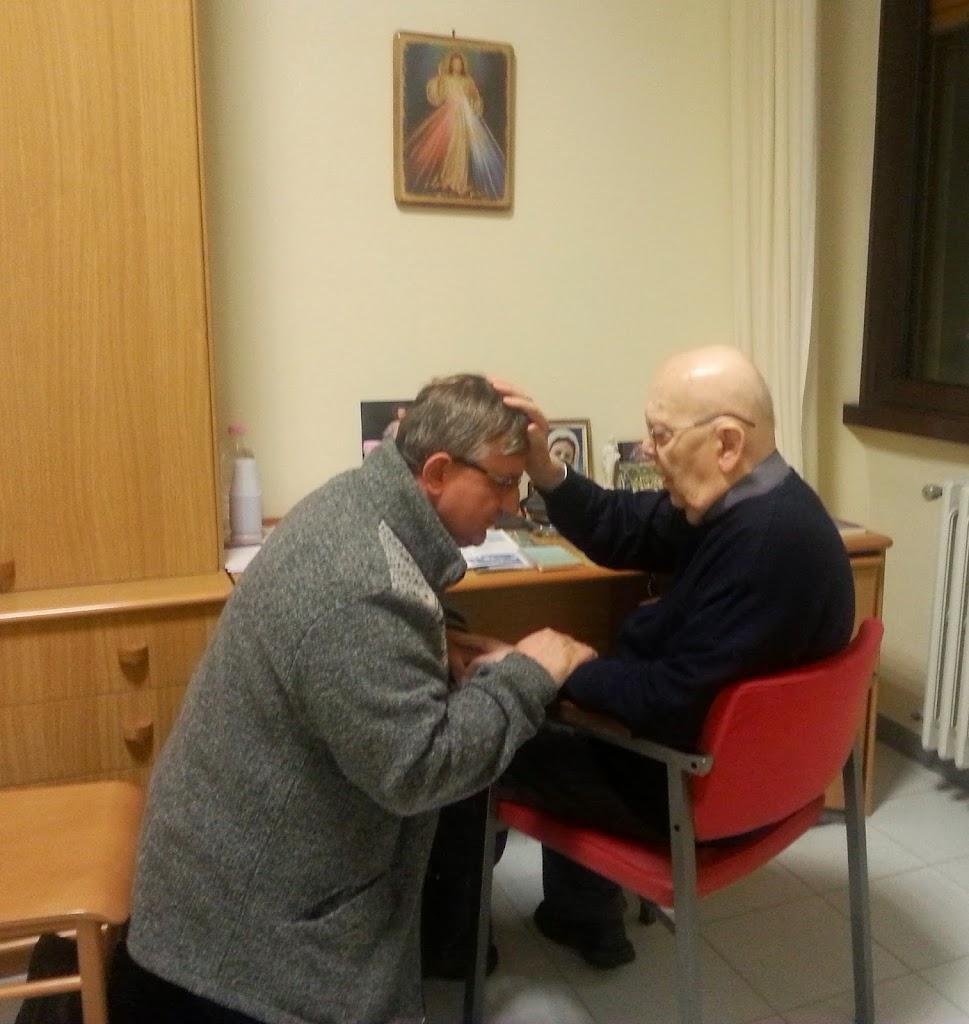 Spotkanie z ks. Amorthem 2014 - 20141104_173916.jpg