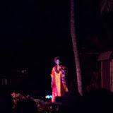 Hawaii Day 3 - 114_1194.JPG