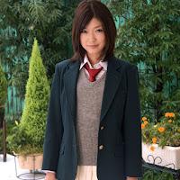 [DGC] No.664 - Noriko Kijima 木嶋のりこ (60p) 016.jpg