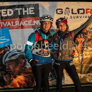 Goldrush Survival 2016  (460).jpg