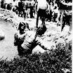 10 1963 02 Riots.jpg