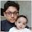 Priyam Agarwal's profile photo