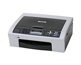 get free Brother MFC-230C printer's driver