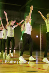 Han Balk Dance by Fernanda-0662.jpg