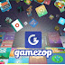(Expired) Gamezop App - Signup & Get Instant Rs.5 Paytm Cash Per Refer (Proof)