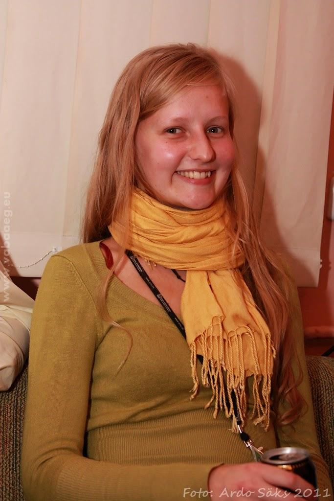 20.10.11 Tartu Sügispäevad / Neljapäev - AS20OKT11TSP_LFAT091S.jpg