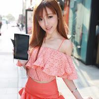 [XiuRen] 2014.05.16 No.135 王馨瑶yanni [89P] 0045.jpg
