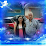 Jose Maria Moreno Ruiz's profile photo